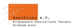 Anschluss e.V.